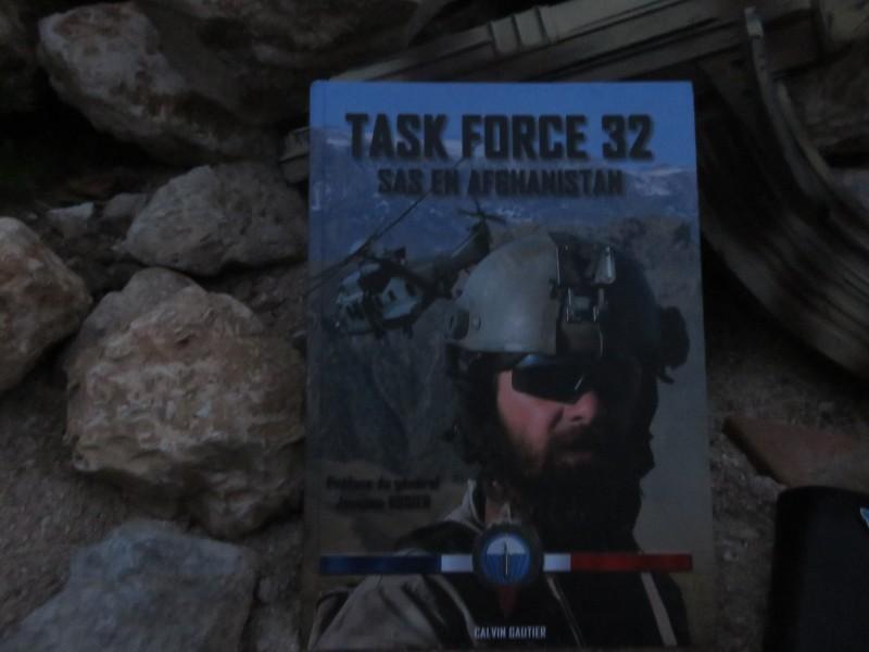 TASK FORCE 32 SA en Afghanistan  TPezx9