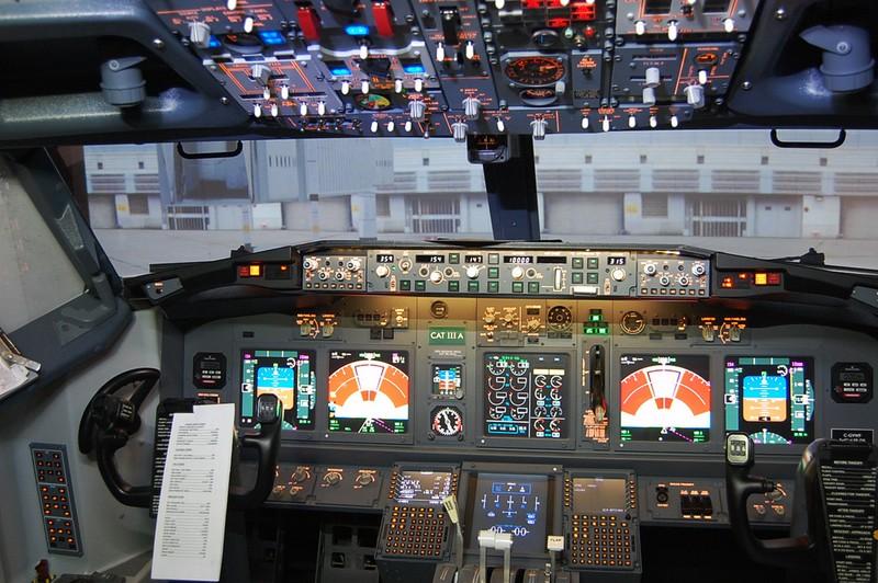 vol test no 4    Prague-Zagreb U2yq0C