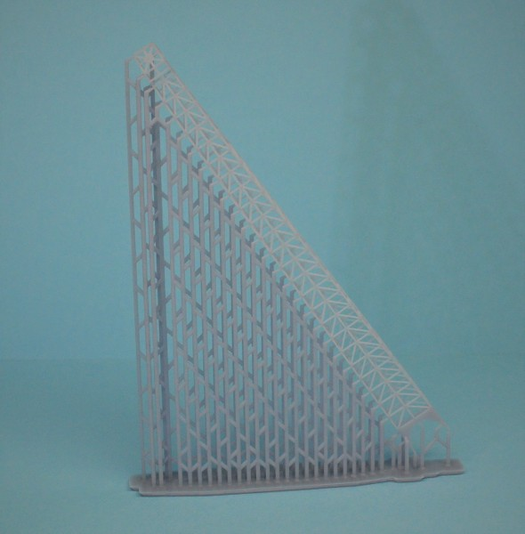 Grues sur barges & remorqueur (Impression 3D 1/350°) de NOVA73 V8HJx5