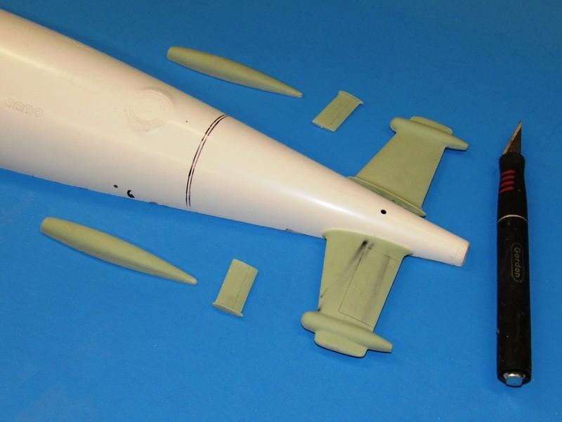 upgrading the SSY 1/96 ALFA kit WWlWb3