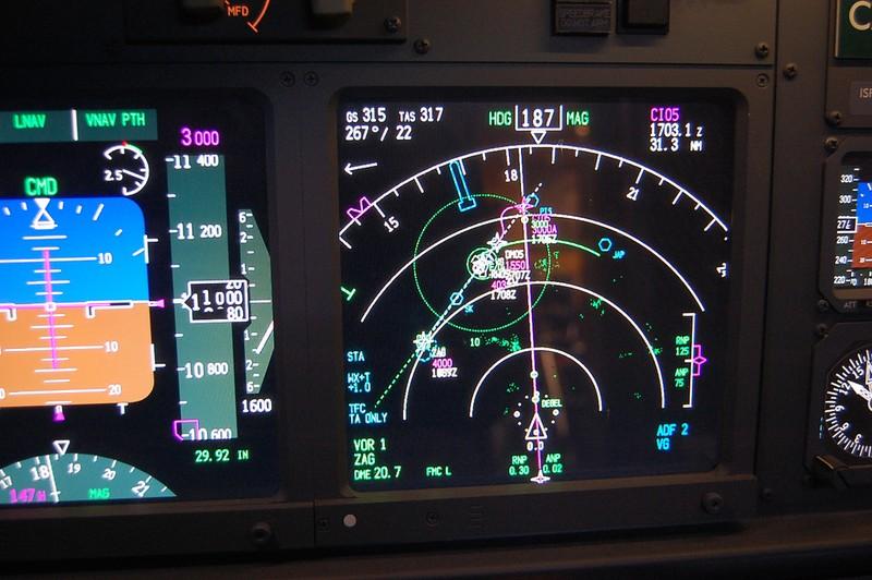 vol test no 4    Prague-Zagreb XaxuC2