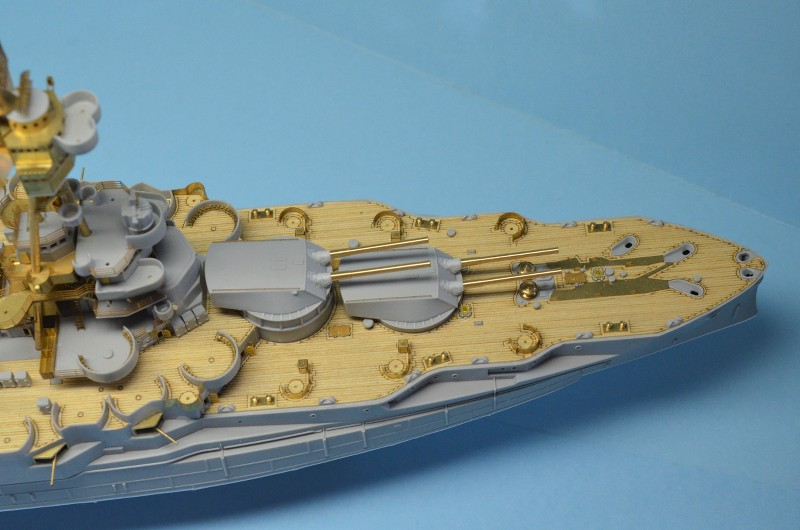 USS New York (Trumpeter+Kit Pontos 1/350°) par NOVA73 ZFCiWA