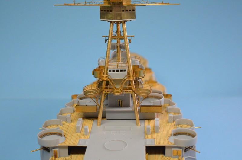 USS New York (Trumpeter+Kit Pontos 1/350°) par NOVA73 ACqljy