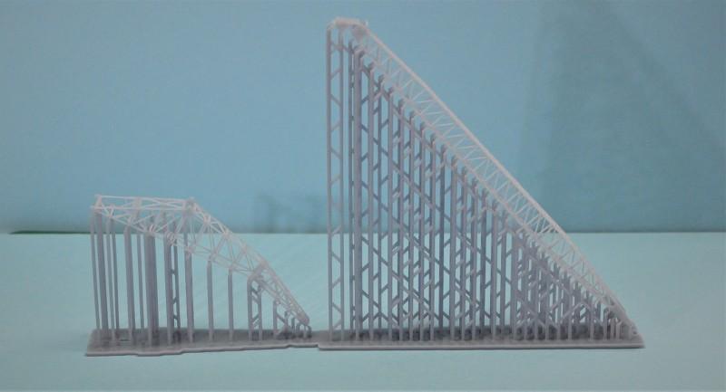 Grues sur barges & remorqueur (Impression 3D 1/350°) de NOVA73 Ct3n3j