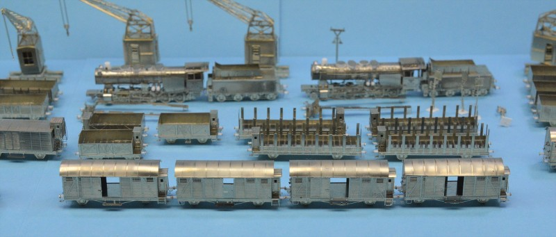 Grande grue 250 t port de Hambourg et Bismarck au 1/350 - Page 6 DFhS7c