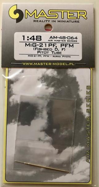 MIG 21PF NORD VIETNAM - EDUARD - 1/48 DXT70Y