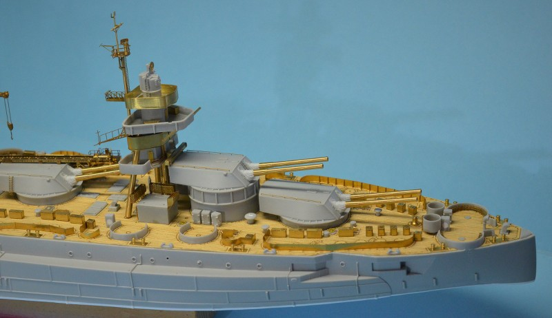 USS New York (Trumpeter+Kit Pontos 1/350°) par NOVA73 FQFgBj