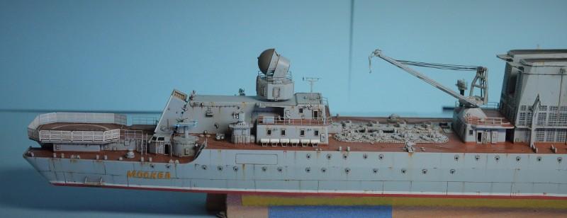 Diorama Class KIROV et Class SLAVA au 1/350 – Kit Trumpeter - Page 7 HKJjsG