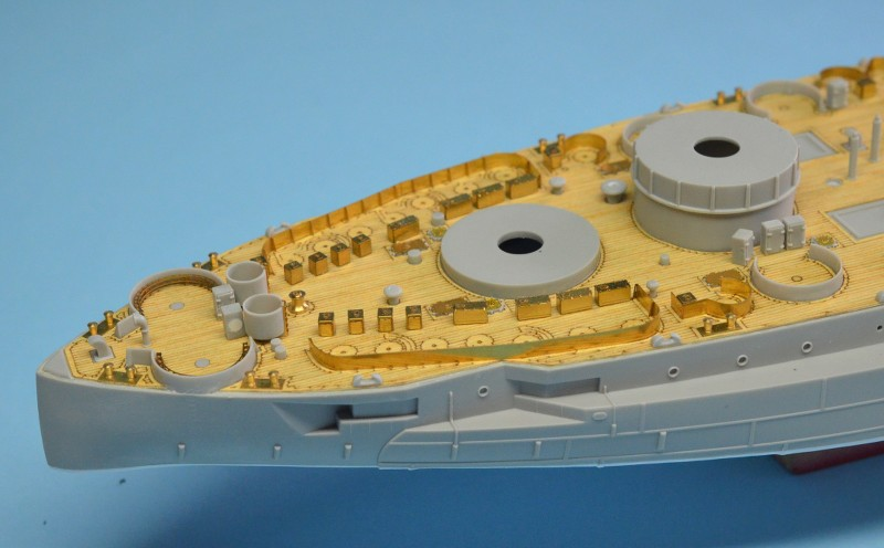 USS New York (Trumpeter+Kit Pontos 1/350°) par NOVA73 LrApwW
