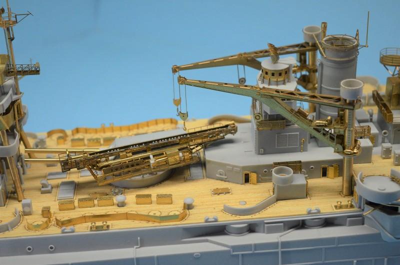 USS New York (Trumpeter+Kit Pontos 1/350°) par NOVA73 MuAtTQ
