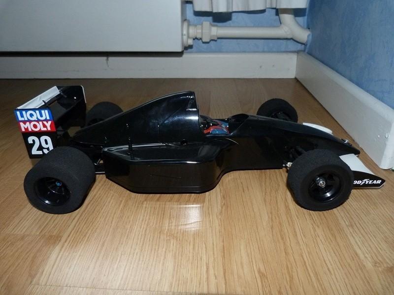 Mon petit garage RC  O1b6Vs