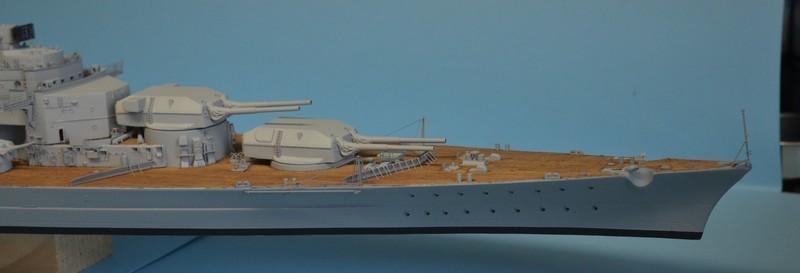 Grande grue 250 t port de Hambourg et Bismarck au 1/350 - Page 15 P9V7GQ
