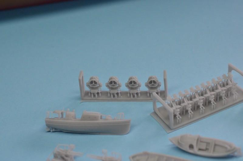 USS New York (Trumpeter+Kit Pontos 1/350°) par NOVA73 QTyyVg