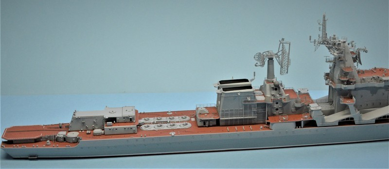 Diorama Class KIROV et Class SLAVA au 1/350 – Kit Trumpeter - Page 4 QzkBCY