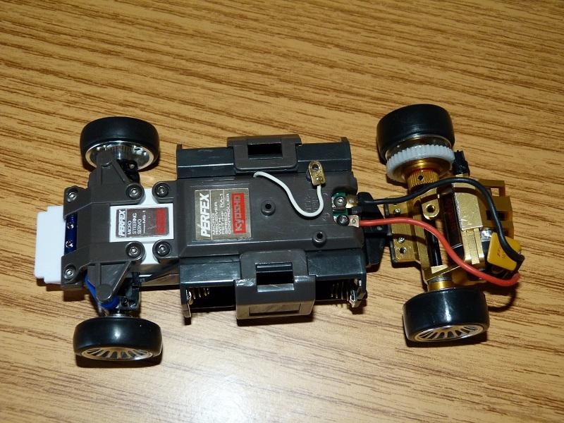 Mes Mini-Z et autres au 1/28 R9K1sI