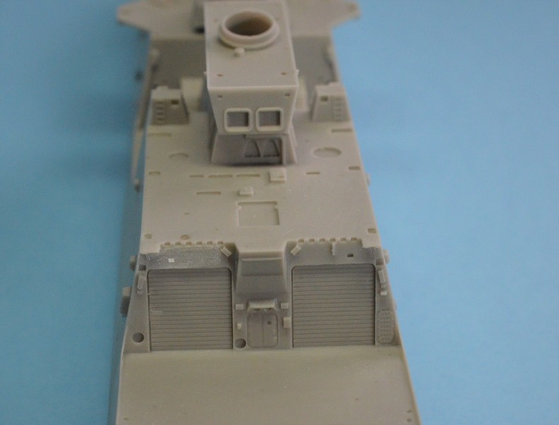 USCGS BERTHOLF 750 au 1/350 de chez Black Cat Model Rluo2q