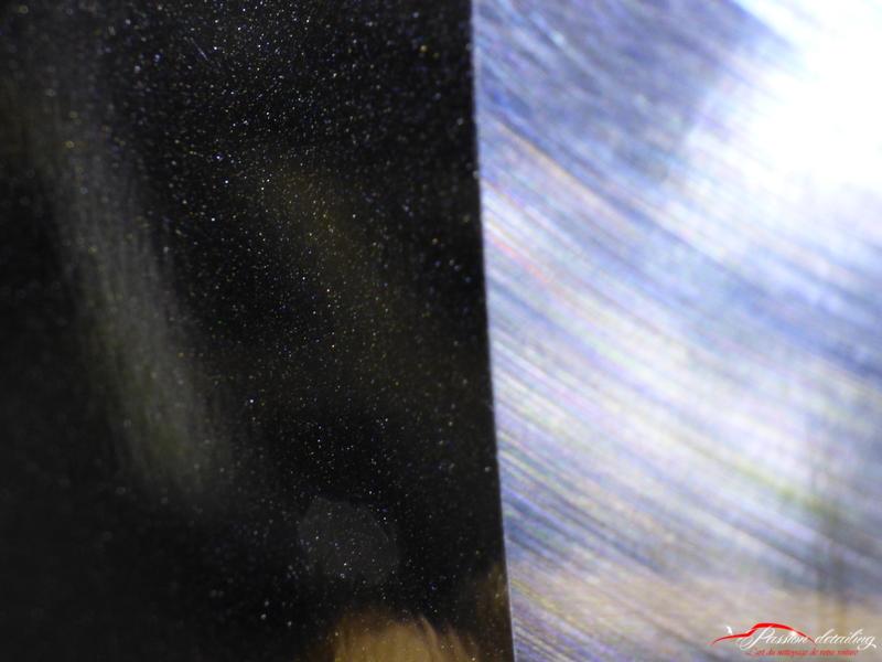 [Rénovation, esthétique, detailing autos] mercedes SL 55AMG U6cWRz