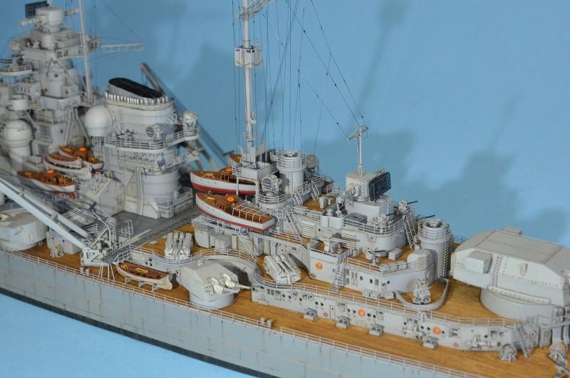 Grande grue 250 t port de Hambourg et Bismarck au 1/350 - Page 15 UAv2W6