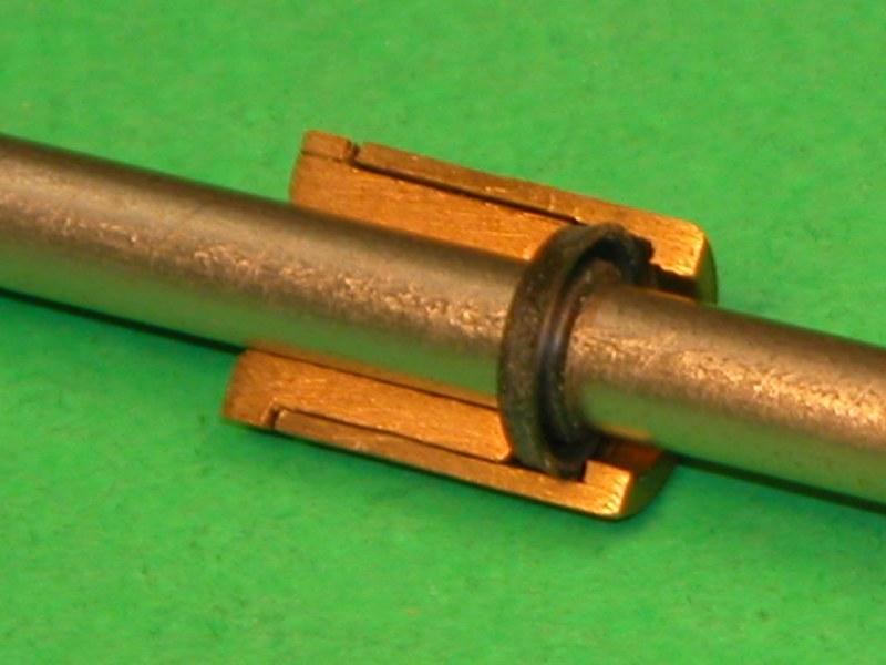 Prop shaft seals - Page 2 UECCHT