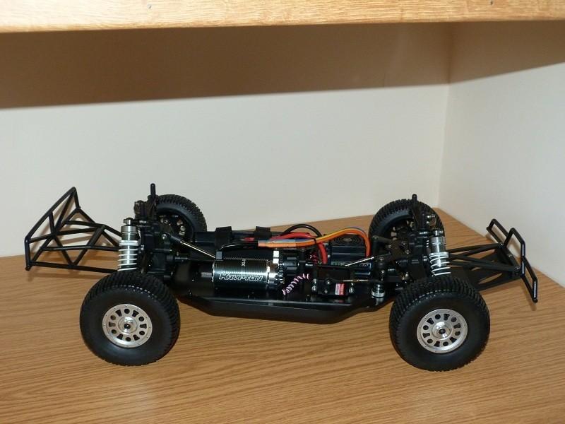 Mon petit garage RC  UTAt3R