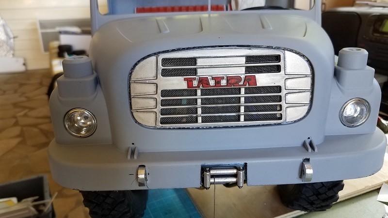 TATRA T815-7 6x6 devient TATRA 148 ! - Page 5 V9SMWc