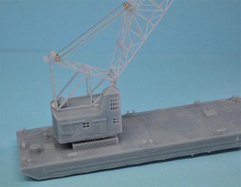Grues sur barges & remorqueur (Impression 3D 1/350°) de NOVA73 ViJKgF
