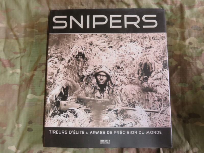 Snipers ... WQzaB0