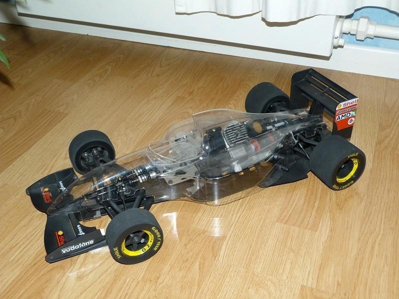 Mon petit garage RC  XfIqkv
