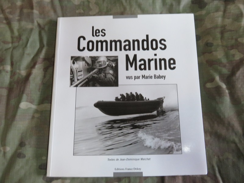 Les Commandos Marine  XmOs6L