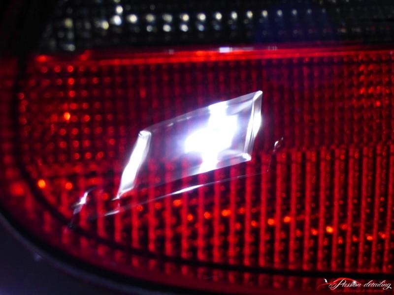 [Rénovation, esthétique, detailing autos] mercedes SL 55AMG Xu7wbb