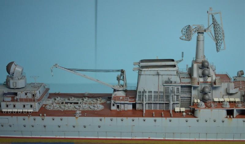 Diorama Class KIROV et Class SLAVA au 1/350 – Kit Trumpeter - Page 7 Xv6HtF