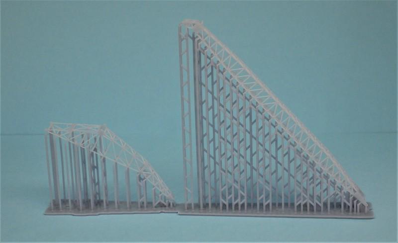 Grues sur barges & remorqueur (Impression 3D 1/350°) de NOVA73 YoKHjW