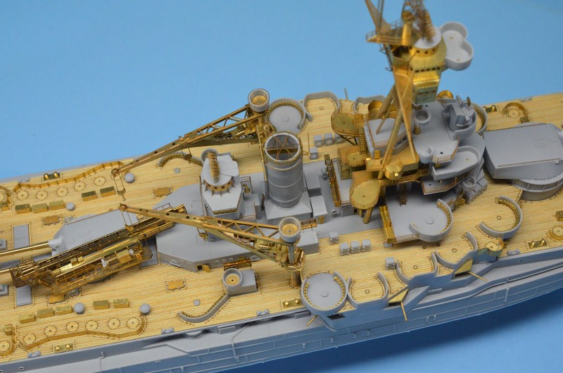 USS New York (Trumpeter+Kit Pontos 1/350°) par NOVA73 0rG7fx
