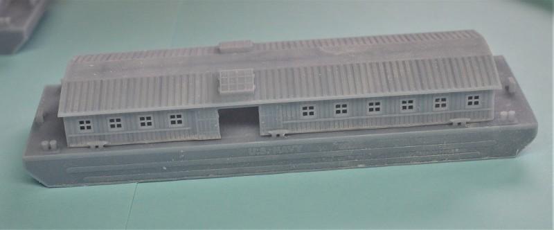 USS New York (Trumpeter+Kit Pontos 1/350°) par NOVA73 - Page 2 0xY0EQ