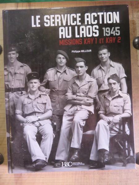 Le service action au Laos  1ORvuv