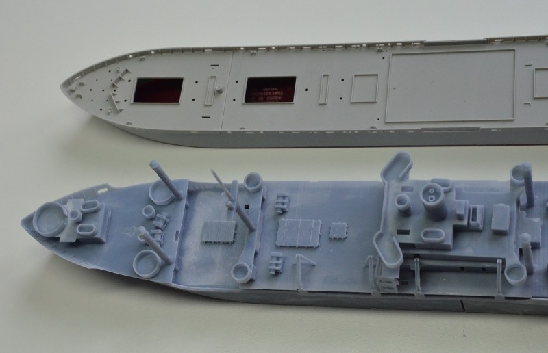 USS CAGE APA-168 au 1/350 - Page 2 2AaBVG