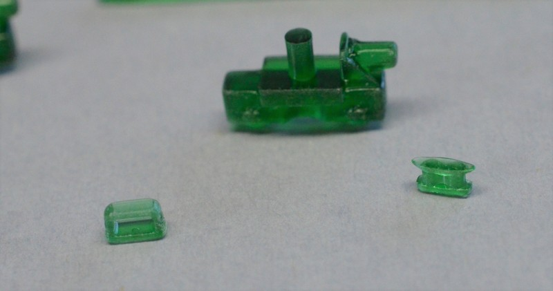 Diorama Class KIROV et Class SLAVA au 1/350 – Kit Trumpeter - Page 8 2HpU23