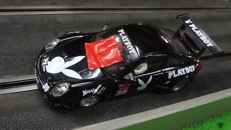 Torneo Porsche 997 NSR - Ronda 02 2jq8Hs