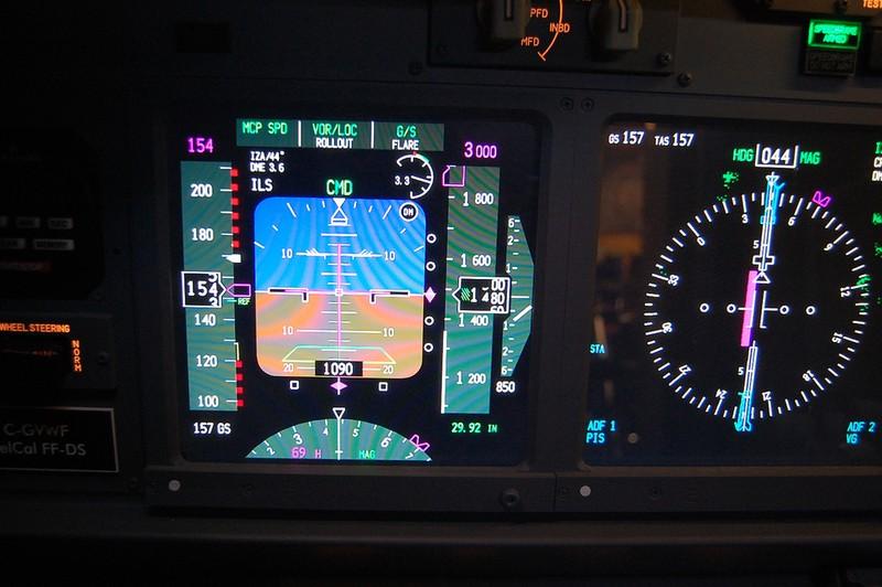 vol test no 4    Prague-Zagreb 2yu6Km