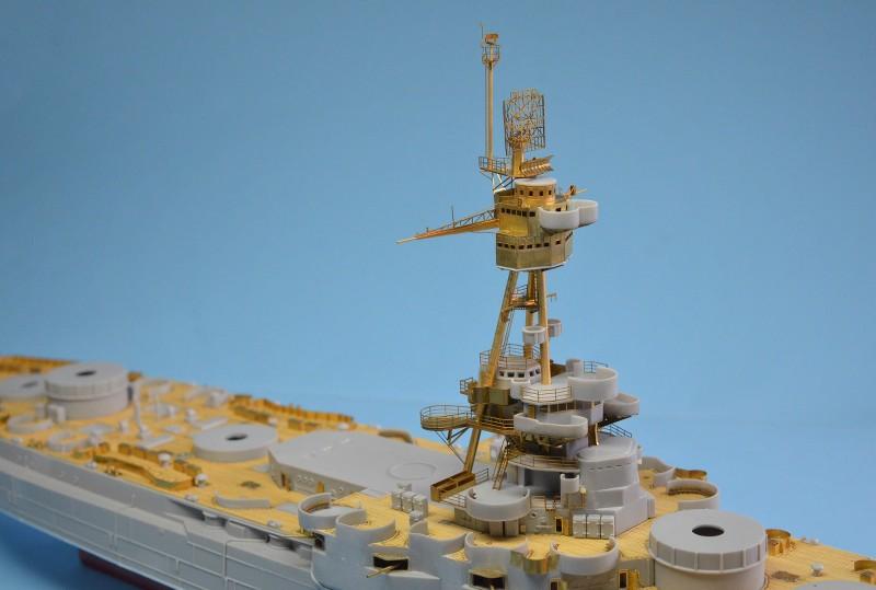USS New York (Trumpeter+Kit Pontos 1/350°) par NOVA73 3amkwQ