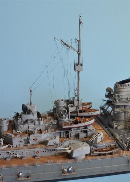 Grande grue 250 t port de Hambourg et Bismarck au 1/350 - Page 15 AEgqi7
