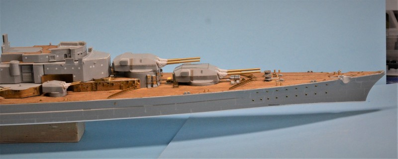 Dio : Grande grue 250 t port de Hambourg et Bismarck (1/350°) - Page 7 BL0N8V