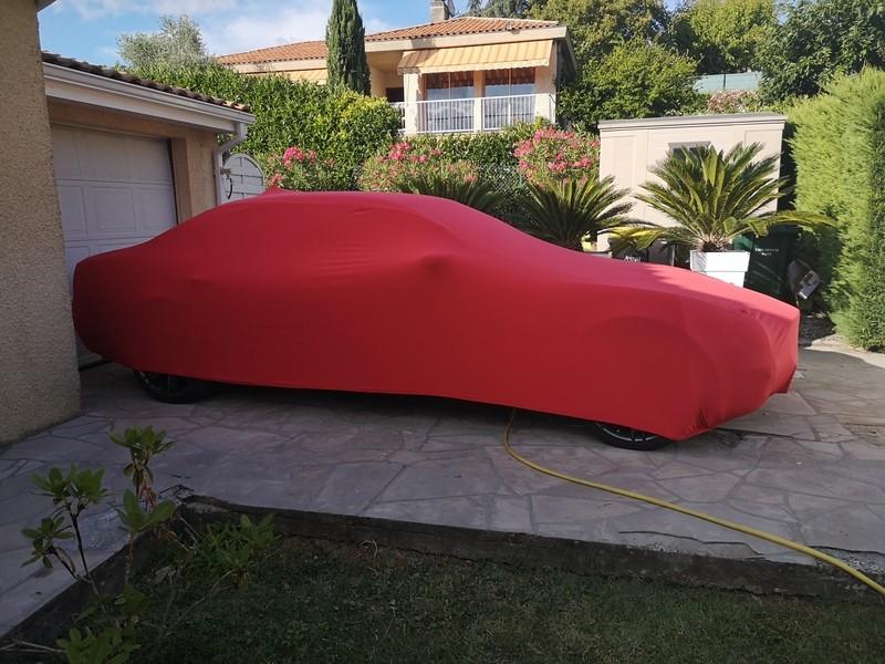 petit nouveau de haute savoie en quattroporte sport GT DXLRlh