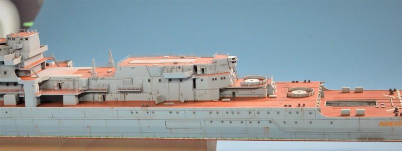 Diorama Class KIROV et Class SLAVA au 1/350 – Kit Trumpeter - Page 5 E48q4H