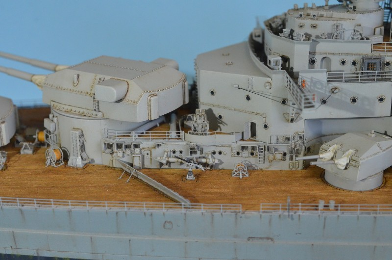 Grande grue 250 t port de Hambourg et Bismarck au 1/350 - Page 15 Ficlav