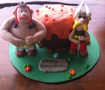 birthday Contre Ut G0l4fl
