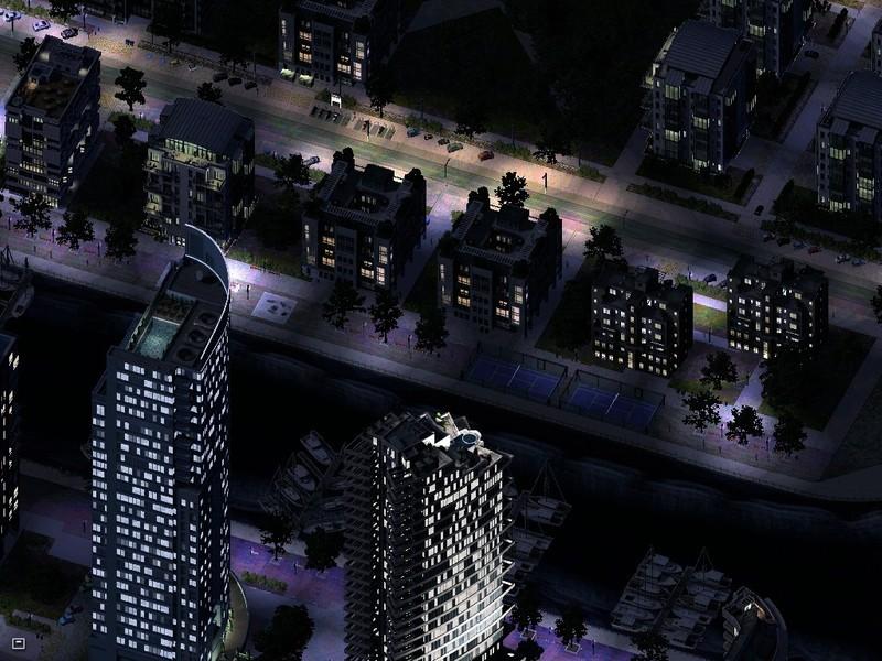 [SC4] Medrean City G2wo0O