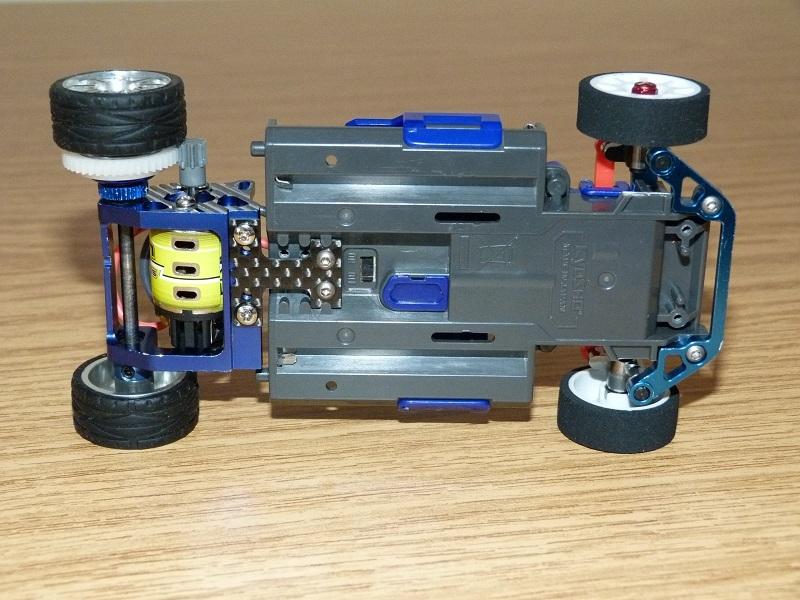Mes Mini-Z et autres au 1/28 Gx4zC8