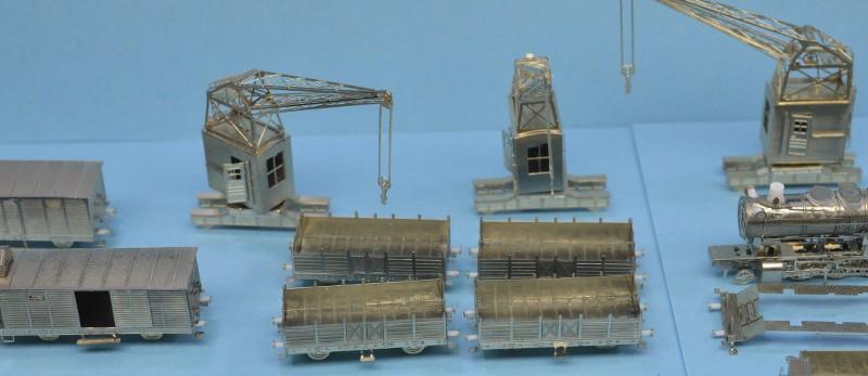 Grande grue 250 t port de Hambourg et Bismarck au 1/350 - Page 6 I2NT8K