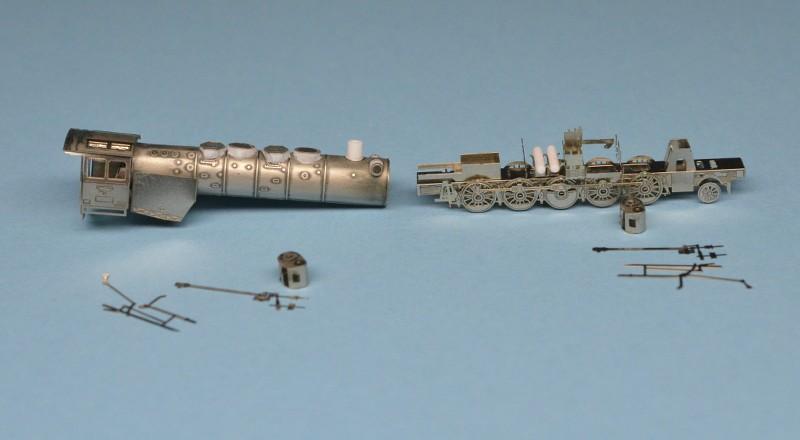Grande grue 250 t port de Hambourg et Bismarck au 1/350 - Page 6 I40OLZ